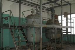 Очистка резервуаров, окраска резервуаров, зашита поверхности резервуара, резервуары до начала работ